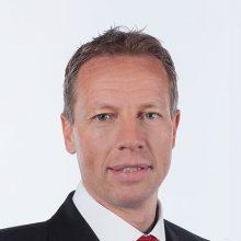 Carsten-Wanner_5